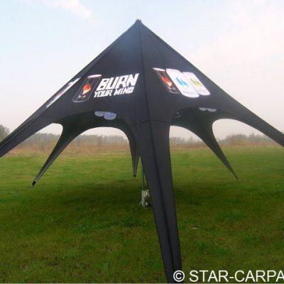 STAR12 Personalizada