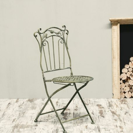 Alquiler Saloncito de forja Victoriano Chill out clasico puesto coctail boho vintage industrial bodas eventos deco mobiliario